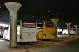 ZOB Busbahnhof München zob, münchen, muenchen, fahrplan, auskunft, omnibus, omnibusbahnhof, ankunft, abfahrt, deutschland, europa, fahrplanauskunft,