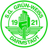 S.G. Grün Weiß Darmstadt, Dornheimerweg 27 5/10, 64293 Darmstadt