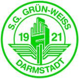 S.G. Grün Weiß Darmstadt, Dornheimerweg 27 5/10, 64293 Darmstadt