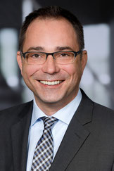 Dr. Sebastian Schmidt-Kaehler