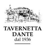 Tavernetta Dante 1936