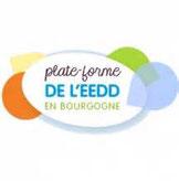 EEDD Bourgogne - Education à l'environnement et au développement durable