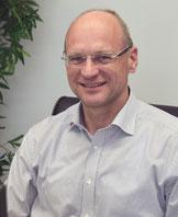 Helmuth Schob - MAS Software