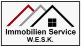 Hausverwaltung WESK