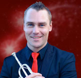 Michael Langkamp Trompete