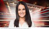 Freschta Akbarzada hat geschafft, was ihr schon beim ersten Auftritt bei «The Voice of Germany» prophezeit wurde: Sie steht im Finale. Im Interview erzählt die 23-Jährige, wie sie sich auf die Show vorbereitet, was ihr Kraft gibt