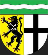 Wappen Rhein-Erft-Kreis