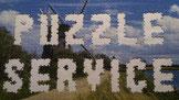 Puzzle Service Bergmann