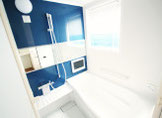 キッチン・トイレ・洗面台の 新設取替え