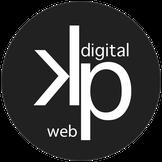 Zwickau, Wildenfels, Webdesign, Farbkonzept, Logo Design, Flyer