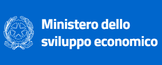 sito ministero dello sviluppo economico superbonus 110