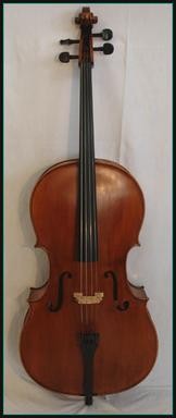 Violoncelles Concert