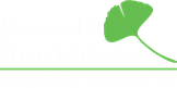 Umweltdruckhaus Hannover