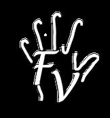 Logo fisioterapia Valenzuela Atarfe