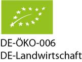 EU Bio Zertifikate