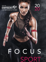 Focus  Swiss Sports