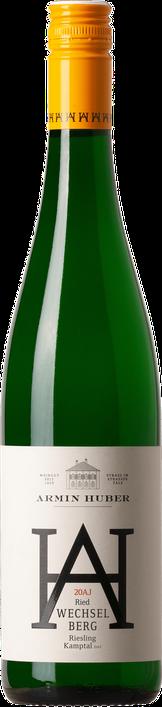 Armin Huber Riesling Drei Weingärten
