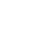 Logo Barockhengste.at