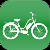Lifestyle e-Bikes von Gocycle in Bielefeld