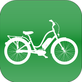 Lifestyle e-Bikes von Gocycle in Frankfurt