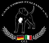 Cane Corso Club e.V.