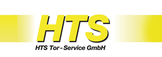 Torautomatik Team AG - TAT HTS Tor- Service GmbH Niederhöchstädter Str. 62a 61476 Kronberg