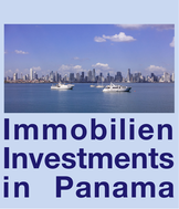 Immobilieninvestments in Panama