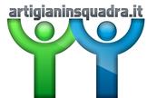 Artigianinsquadra -  Milano