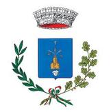COMUNE DI UGGIATE-TREVANO
