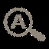 Versicherungsmakler Rappel Analyse