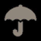 Versicherungsmakler Rappel Leistungen