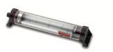 LED Schutzrohrleuchten BATZTRONIC