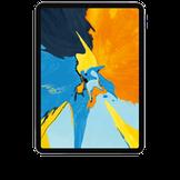 Apple iPad 9,7 (2018) Wi-Fi.