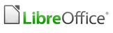 outils gratuit auto entrepreneur