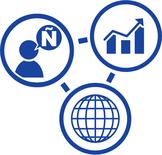 business-spanisch, firmenkurs, spanischkurs-firmen, interkulturelles-training-latainamerika