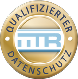 Datenschutz Detektei, Bonn Detektiv, Bonn Privatdetektiv, Koblenz Detektei