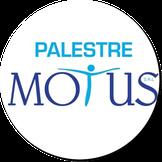 PALESTRA MOTUS