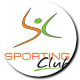 SPORTING CLUB VENTURINA