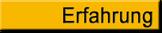 Spezial-Baggerarbeiten Adrian Krieg GmbH, Eschenbach Telefon 079 586 32 47 Erfahrung Abbruchzange Betonbeisser Felsfräse Erdbohrer Seilwinde externe Seilwinde Geländeketten Powertilt Alquick Hüppi quits  vollhydraulischer Schnellwechsler Heckenschere