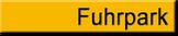 Spezial-Baggerarbeiten Adrian Krieg GmbH, Eschenbach Telefon 079 586 32 47 Fuhrpark Schnitt-Griffy Palettengabel Bohrlaffette Stielverlängerung Greifarmverlängerung Gitterlöffel Vibroplatte Raupentransporter Allrad Dumper Transporter Schreitbagger