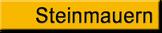 Spezial-Baggerarbeiten Adrian Krieg GmbH, Eschenbach Telefon 079 586 32 47 Natur Steinmauern  hydraulisch sprengtechnisch Spezialbau Strassenbau Wanderwege Gebirgspezialist Felsräumungen Widderanlage Wildleitung Quellfassung Rückbau Mastfundeamente