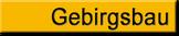 Spezial-Baggerarbeiten Adrian Krieg GmbH, Eschenbach Telefon 079 586 32 47 Gebirgsbau  Felsräumungen Widderanlage Wildleitung Quellfassung Rückbau Mastfundeamente Steilhangverbauungen Holzkastenverbauungen Baustellentank Schnellwechlser Tinkwasser Quelle