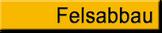 Spezial-Baggerarbeiten Adrian Krieg GmbH, Eschenbach Telefon 079 586 32 47 Felsabbau Spezial-Baggerarbeiten Adrian Krieg GmbH, Eschenbach Telefon 079 586 32 47 Gitterlöffel Vibroplatte Raupentransporter Allrad Dumper Transporter Schreitbagger Kleinschreit