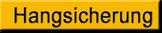 Spezial-Baggerarbeiten Adrian Krieg GmbH, Eschenbach Telefon 079 586 32 47 Hansicherung  Bohrlaffette Stielverlängerung Greifarmverlängerung Gitterlöffel Vibroplatte Raupentransporter Allrad Dumper Transporter Schreitbagger Kleinschreitbagger Raupenbagger