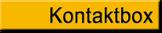 Spezial-Baggerarbeiten Adrian Krieg GmbH, Eschenbach Telefon 079 586 32 47 Kontaktbox  Firnstein Gletscherstein Gletscher Bachumleitung Überschwemmung Hangrutsch Strassenreparatur Mauersanierung Maschinist Vermietung Baumaschinenführer Baggerfahrer  Pilot