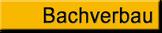 Spezial-Baggerarbeiten Adrian Krieg GmbH, Eschenbach Telefon 079 586 32 47 Bachverbau Vibroplatte Raupentransporter Allrad Dumper Transporter Schreitbagger Kleinschreitbagger Raupenbagger Kleinbagger Grossbagger Menzi Muck zum fliegen Helikopter Transport