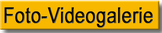 Spezial-Baggerarbeiten Adrian Krieg GmbH, Eschenbach Telefon 079 586 32 47 Foto Video  Alpkorporation Alpgenossenschaft Kanton Gemeinde Flue Fluh Firnstein Gletscherstein Gletscher Bachumleitung Überschwemmung Hangrutsch
