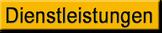 Spezial-Baggerarbeiten Adrian Krieg GmbH, Eschenbach Telefon 079 586 32 47 Dienstleistungen Maschinist-Vermietung, Hangsicherung, Felsabbau, Bachverbau-Renaturierung, Leitungsbau, Aushub, Natur-Strassenbau, Natur-Steinmauerbau, Gebirgsbau-Spezialbaggerarb