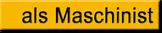 Spezial-Baggerarbeiten Adrian Krieg GmbH, Eschenbach Telefon 079 586 32 47 Maschinist vermietung Baumaschinenführer Baggerführer Menzi Muck Pilot Felsbau Betonbau hydraulisch sprengtechnisch Spezialbau Strassenbau Wanderwege Gebirgspezialist Felsräumungen