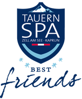 Tauern-Spa world best Friends